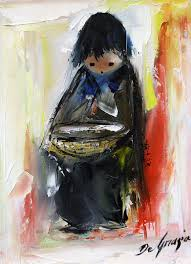 degrazia gallery in the sun curly has three exhibitions on display we are open daily