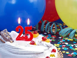 Miami Beach Birthday Cake Teamtessaorg