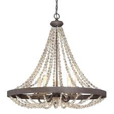 light pendant lights wonderful glass bead light oversized fixtures brown round steel with country industrial