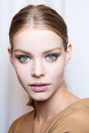 makeup trends for spring summer 15 03
