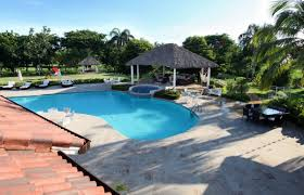 Hotel Caraibi Caraibi Prestige House Ru