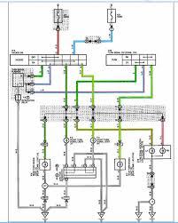 toyota engine wiring diagram toyota download wiring diagram car Toyota Tacoma Wiring Diagram toyota engine wiring diagram 2 on toyota engine wiring diagram toyota tacoma wiring diagram 2008