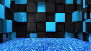 Desktop Background Popular 3d Hd Wallpapers
