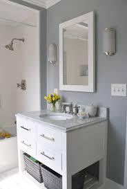 Stunning Small Bathroom Color Scheme Ideas 26 With Additional Home Small Bathroom Color Schemes