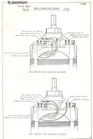 ge motor starter cr306 wiring diagram valid wiring diagram ge motor wiring diagram for ge electric dryer ge motor starter cr306 wiring diagram valid wiring diagram ge motor fresh ge dryer wiring diagram