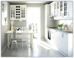 kitchen wall cabinets prepossessing with glass doors fitting ikea