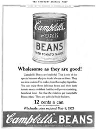 Campbell Soup Company Wikipedia