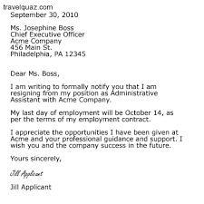 sample resignation letter one month notice sample resume  resignation letter sample one month notice for teacher 2016 sample