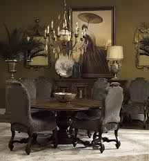tuscan decorating ideas tuscan dining table decor photograph tuscan dining room fu
