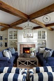 coastal style living room furniture. Denim Sofas Are Timeless And Go With Everything. Coastal Style Living Room Furniture R