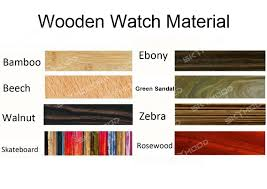 top 10 fashion wooden brand man vintage business classic men hand top 10 fashion wooden brand man vintage business classic men hand watch black for small wrists