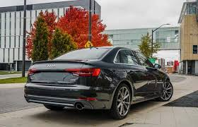 audi a4 2018 release date. perfect release audi a4 2018 release date changes review and redesign intended audi a4 release date
