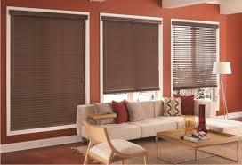 horizontal fabric blinds. Perfect Fabric COMFORT BLINDSFabric Horizontal Blinds Throughout Fabric
