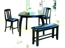 small round table and chairs small round kitchen table set round dining table set for 4
