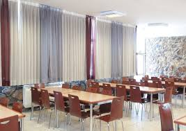 Arad, the capital and base of arad county, is situated in the western extremity of transylvania. Arad Arad Israel Youth Hostel
