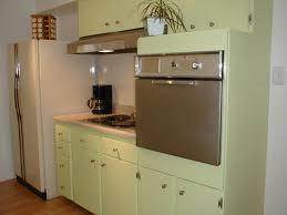 Budget Kitchen Remodel Van Dyke Home Improvements
