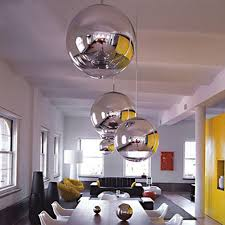 tom dixon mirror ball pendant light amazing pendant lighting