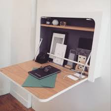 smart furniture design. Gallery S. Bensimon X La Redoute : Une 4ème Collaboration Esprit Nordique. Pc DesksSmart FurnitureFurniture DesignMultifunctional Smart Furniture Design M