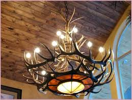 full size of lighting fixtures for small bathrooms outdoor antler chandelier image of ideas deer large