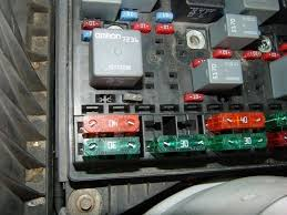 06 saturn ion fuse box location wiring diagram shrutiradio 2005 saturn ion fuse box diagram at Saturn Ion Fuse Box Location