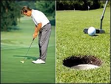 golf spor resim ile ilgili görsel sonucu