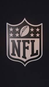 football wallpapers nfl football nfl wallpapers for free