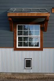 diy dog doors. Doggie Door | Image (CC BY-NC-ND 2.0) Moosicorn Diy Dog Doors