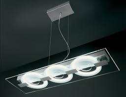 itre lighting. Hanging / Pendant Lights - O-Sound Itre Lighting