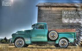 classic chevrolet logo wallpaper. Fine Wallpaper Vintage Chevrolet Truck Logo 322 In Classic Wallpaper E