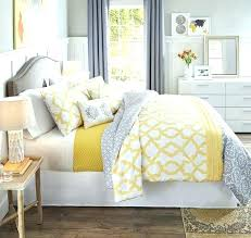 yellow and grey wall decor yellow and gray room yellow and grey bedroom decor 9 impressive yellow and grey wall decor
