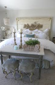 Shabby Chic Living Rooms 25 Best Ideas About Shabby Chic Beach On Pinterest Shabby Chic