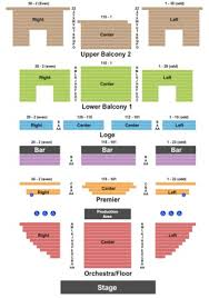 Count Basie Seating Chart 23 Unbiased Wellmont Theatre Seats