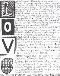 love definition images love definition