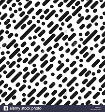 simple black and white abstract background. Exellent Background Monochrome Stripes Black And White Texture Repeating Geometric Simple  Graphic Abstract Background And Simple Black White Abstract Background I
