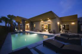 Perfect Home Swimming Pools At Night 40 Beautiful S Inside Innovation Design