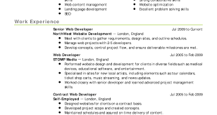 Horrible Resume Writing Samples Tags Help Writing Professional