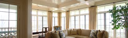 Attractive How To Finance Home A Renovation Project