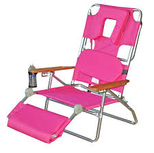best target beach chairs with canopy 23 about remodel toddler beach chair with umbrella with target beach chairs with canopy