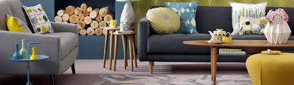 high design furniture. This Wide Range Of High Quality Wooden Furniture Legs, Sofa Chair Bed Legs And Bun Feet Are Ideal For Interior Designers, Design
