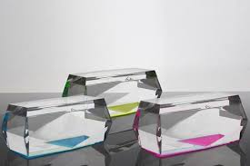 translucent furniture. alexandravonfurstenbergu0027splexiglassfurniturehomestheics translucent furniture b