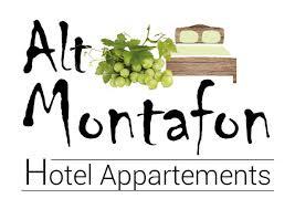 Bildergebnis für hotel alt montafon