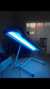 Sun quest 2000s canopy tanning bed for sale in Indianapolis, IN ...
