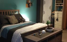 Captivating Pick Of The Week Bedroom Color Combination Ikea Share E