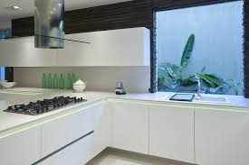 silestone bathroom countertops. Even You Are Just Looking For New Kitchen Worktops Please Don\u0027t Hesitate To Get In Touch As We Can Achieve Very Competitive Prices On Silestone . Bathroom Countertops