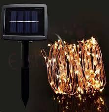 fresh best outdoor lighting lovely 39 luxury solar led post light for outdoor solar chandelier