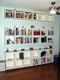 wall mounted bookshelves ikea wall bookshelves wall shelving units new luxury wall mounted bookshelves small room wall mounted bookshelves ikea