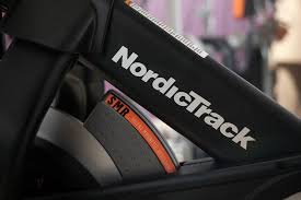 Nordictrack version number location / nordictrack version number location :. Nordictrack S22i Review An Exercise Bike With An Amazing Feature Peloton Lacks