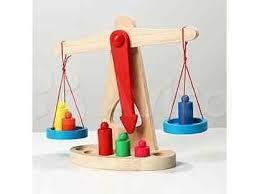 <b>балансиры</b> - Купить недорого <b>игрушки</b> и товары для детей в ...
