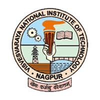 Image result for VNIT, Nagpur