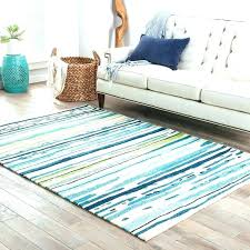 woven polypropylene outdoor rugs blue and green rug hand hooked area uk polypropylene outdoor rugs